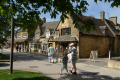 high street broadway worcestershire midlands towns england english gloucestershire angleterre inghilterra inglaterra united kingdom british