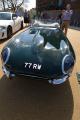 1961 jaguar type series 3.8 3 8 38 litre engine open seater british classic cars vintage motor automobiles transport transportation stratford avon warwickshire england english angleterre inghilterra inglaterra united kingdom