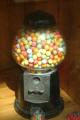 bubblegum dispenser stratford avon warwickshire food nourishment nutrients abstracts united kingdom british