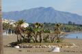estepona costa del sol oasis beach mediterranean andalucia spanish espana european spain espagna andalusia laga malaga spanien espa espagne la spagna