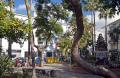 costa del sol spain pleasant plaza estepona mediterranean andalucia spanish espana european espagna andalusia laga malaga spanien espa espagne la spagna