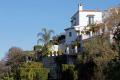 malaga province spain attractive villa village ist costa del sol mediterranean andalucia spanish espana european espagna andalusia estepona laga pueblo blanco spanien espa espagne la spagna
