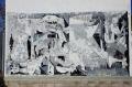 mural spotted pretty spanish village ist murals arts spain espagna andalusia estepona laga malaga costa del sol mediterranean pueblo blanco picasso modernism artistic spanien espa espagne la spagna