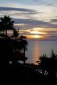 estepona costa del sol sunrise sunrises sky natural history nature spain spanish espagna andalusia laga malaga mediterranean twilight andalucia spanien espa espagne la spagna