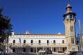 malaga province spain hotel casa convento la almoraima andalucia spanish espana european espagne espa andalusia estepona laga costa del sol mediterranean moorish spanien spagna