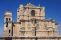 city granada spain monasterio san jer nimo spanish espana european espagne espa andalusia andalucia costa del sol religion religious catholic spanien la spagna