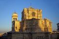 city granada spain monasterio san jer nimo sunrise spanish espana european espagne espa andalusia andalucia costa del sol religion religious catholic spanien la spagna