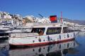 interesting motor yacht harbour puerto ban boats marine spain spanish espagna andalusia estepona laga malaga costa del sol mediterranean mv marina port andalucia spanien espa espagne la spagna