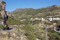 countryside near estepona costa del sol andalucia spanish espana european spain espagna andalusia laga malaga mediterranean spanien espa espagne la spagna