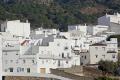 pretty spanish village ist andalucia espana european spain espagne espa andalusia estepona laga malaga costa del sol mediterranean moorish spanien la spagna