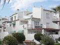 seafront apartments duquesa costa del sol mediterranean andalucia spanish espana european spain espagne espa andalusia estepona laga malaga moorish spanien la spagna