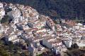 spain town oj costa del sol mediterranean andalucia spanish espana european espagne espa andalusia estepona laga malaga pueblo blanca spanien la spagna
