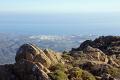 andalucia spain coastal town estepona taken los reales costa del sol mediterranean spanish espana european espagna andalusia laga malaga spanien espa espagne la spagna