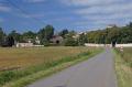 charente france village charras french landscapes european poitou charentes eglise la francia frankreich