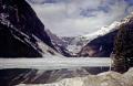 lake louise spring wilderness natural history nature british columbia alberta banff canada canadian national park