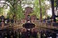 paris la fontaine marie medicis jardin du luxembourg french landscapes european boulevard saint michel france garden park parisienne francia frankreich