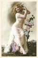 victorian erotic postcard nude women naked body bare nudity nakedness sexual naturism female sexuality sexually attractive attraction woman females feminine womanlike womanly womanish effeminate ladylike beautiful pretty sexy sensual artistic provocative erotica colourised colorized edwardian