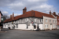 marlborough head dedham country pubs public houses countryside rural environmental pub essex england english angleterre inghilterra inglaterra united kingdom british