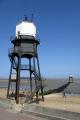 victorian lighthouses harwich british unusual buildings strange wierd dovercourt essex england english angleterre inghilterra inglaterra united kingdom