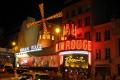 moulin rouge french buildings european paris parisienne france la francia frankreich