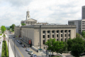 tennessee state supreme court nashville american yankee united states