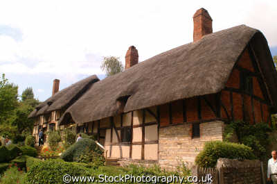 stratford avon anne hathaways cottage stratford-upon-avon stratford upon avon stratforduponavon midlands england english uk william shakespeare marlowe poet playwright bard stratford-on-avon stratford on avon stratfordonavon warwickshire angleterre inghilterra inglaterra united kingdom british