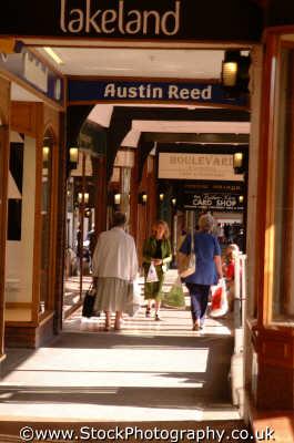 chester shopping rows north west northwest england english uk shops retailers retailing shoppers cestrian cheshire angleterre inghilterra inglaterra united kingdom british