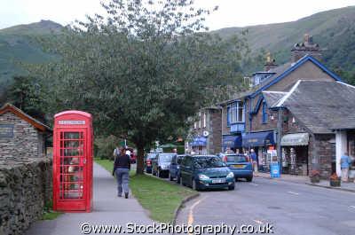 grasmere lake district north west northwest england english uk lakes cumbria cumbrian angleterre inghilterra inglaterra united kingdom british