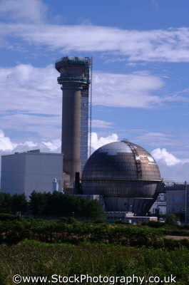 sellafield nuclear power energy electrical science misc. magnox reactor electricity generator danger waste pollution safety cumbria cumbrian england english angleterre inghilterra inglaterra united kingdom british