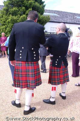 little large men adult males masculine manlike manly manful virile mannish people persons scotsmen kilts gretna dumfries galloway dumfrieshire dumfriesshire scotland scottish scotch scots escocia schottland united kingdom british