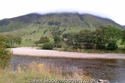 ben nevis mountain mountains countryside rural environmental uk peak highlands islands scotland scottish scotch scots escocia schottland united kingdom british