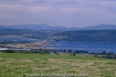 moray firth uk coastline coastal environmental morayshire scotland scottish scotch scots escocia schottland united kingdom british