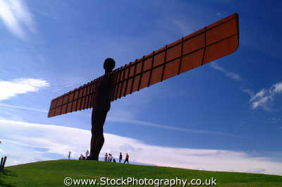 angel north gateshead tyneside west northwest england english uk geordie geordieland durham angleterre inghilterra inglaterra united kingdom british