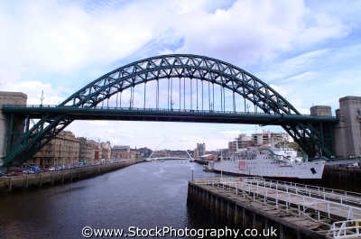 newcastle tyne bridge uk bridges rivers waterways countryside rural environmental geordies geordieland newcastle-upon-tyne newcastle upon tyne newcastleupontyne geordy northumberland northumbrian england english angleterre inghilterra inglaterra united kingdom british