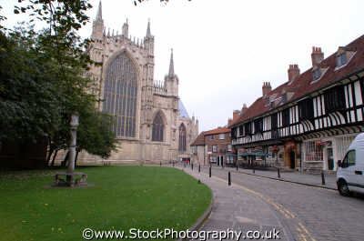york minster st william college uk cathedrals worship religion christian british architecture architectural buildings yorkshire england english angleterre inghilterra inglaterra united kingdom