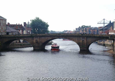 york river ouse uk rivers waterways countryside rural environmental yorkshire england english angleterre inghilterra inglaterra united kingdom british