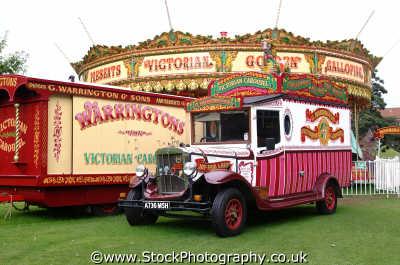 fairground car carnival fairs leisure uk york yorkshire england english angleterre inghilterra inglaterra united kingdom british