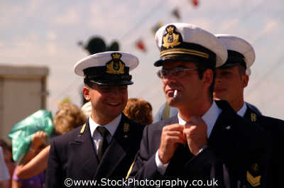 sailors royal navy naval navies uk military militaries portsmouth pompey hampshire hamps england english angleterre inghilterra inglaterra united kingdom british