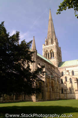 chichester cathedral uk cathedrals worship religion christian british architecture architectural buildings sussex home counties england english angleterre inghilterra inglaterra united kingdom