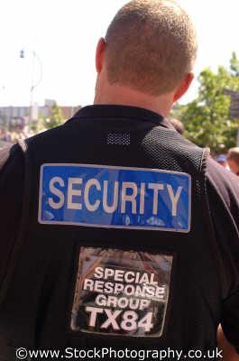 security man uk emergency services heavies bouncers portsmouth pompey hampshire hamps england english angleterre inghilterra inglaterra united kingdom british