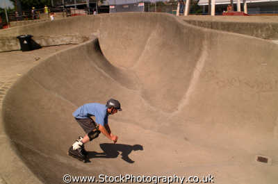 skater skate park extreme sports adrenaline sporting uk portsmouth pompey hampshire hamps england english angleterre inghilterra inglaterra united kingdom british