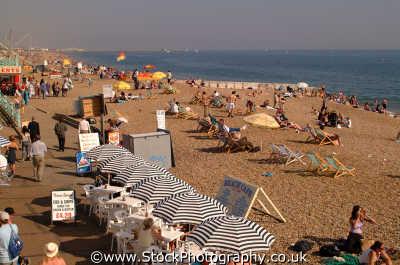 brighton beach british beaches coastal coastline shoreline uk environmental seaside sussex home counties england english angleterre inghilterra inglaterra united kingdom