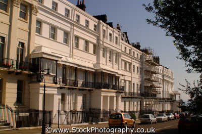 brighton sussex square south east southeast england english uk home counties angleterre inghilterra inglaterra united kingdom british