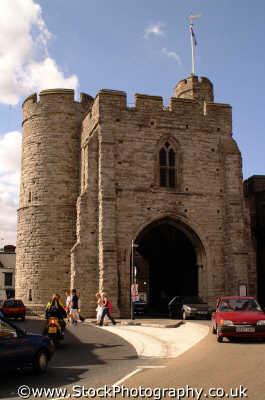 canterbury westgate south east southeast england english uk kent angleterre inghilterra inglaterra united kingdom british