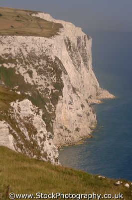 dover white cliffs uk coastline coastal environmental chalk kent england english angleterre inghilterra inglaterra united kingdom british