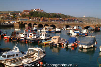 folkestone harbour harbor uk coastline coastal environmental ports kent england english angleterre inghilterra inglaterra united kingdom british