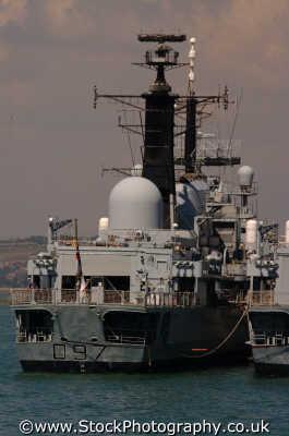 navy warship south east southeast england english uk hampshire hamps angleterre inghilterra inglaterra united kingdom british