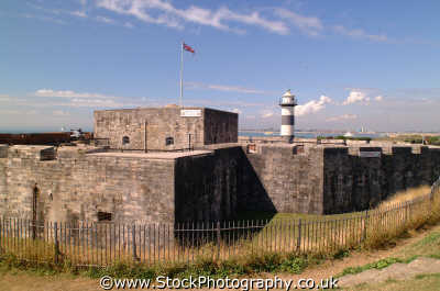 portsmouth southsea castle british castles architecture architectural buildings uk pompey hampshire hamps england english angleterre inghilterra inglaterra united kingdom