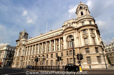 ministry defence whitehall government buildings architecture london capital england english uk quango civil servant service westminster cockney angleterre inghilterra inglaterra united kingdom british