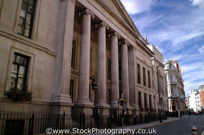 chancery lane law society wc2 courts buildings architecture london capital england english uk lawyers barristers counsel legal prosecute prosecution criminals city cockney angleterre inghilterra inglaterra united kingdom british
